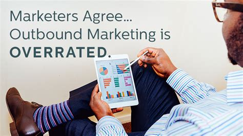 design is overrated marketers all agree on what the most overrated marketing