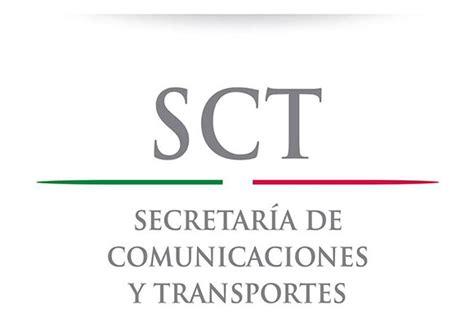 reglamento de la ley de comunicaciones y transportes en el share the prohiben propaganda electoral en transporte p 250 blico el