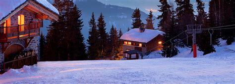 Ski Cabin Rentals by Ski In Ski Out Park City Utah