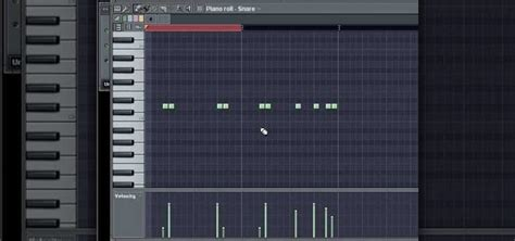 drum pattern fruity loops how to humanize your drum patterns in fl studio 171 fl studio