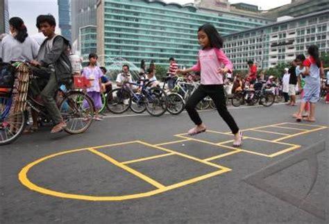 Mainan Baling Baling Uvo Tarik fuziah sulaiman permainan tradisional di malaysia
