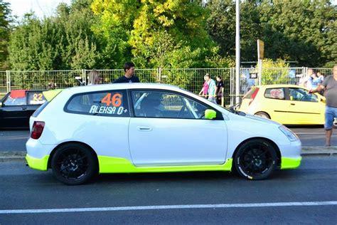 Rally Auto Za Prodaju by Trkačka Berza Rallymagazin Rs