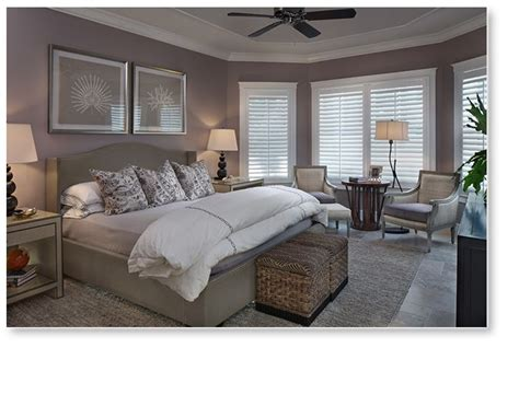 plum colored bedrooms i the taupe and plum living well