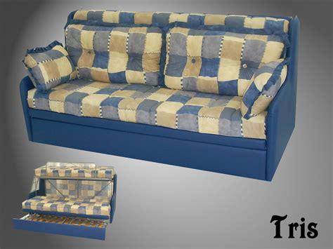 Sofa Bed Di Carrefour divano clic clac carrefour semplice e comfort in una