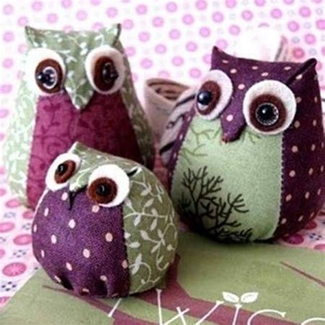diy owl crafts 5 spooky and creative diy craft projects 187 bellissima bellissima