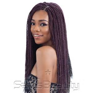 senegalese twists synthetic vs human hair freetress synthetic hair crochet braids senegalese twist