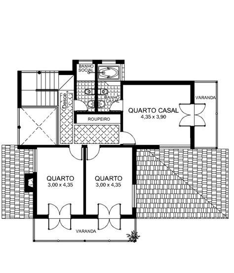 planta baixa de casas pin plantas e projetos de casas planta baixa um pavimento 10162 on car interior design
