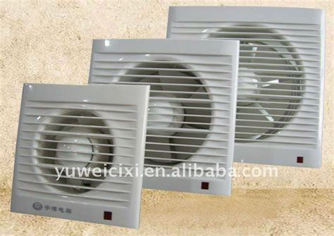 Ontario Electrical Code Bathroom Fan Do Bathroom Exhaust Fans Need To Be Gfi Bath Fans