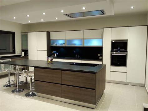 eclairage cuisine 1440 implantation spot plafond cuisine id 233 es d images 224 la maison