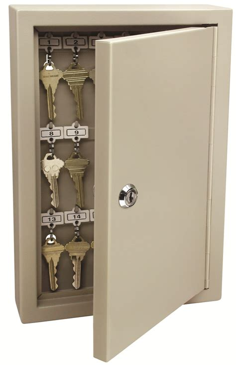 key cabinet with combination lock key cabinet accesspoint key cabinet pro