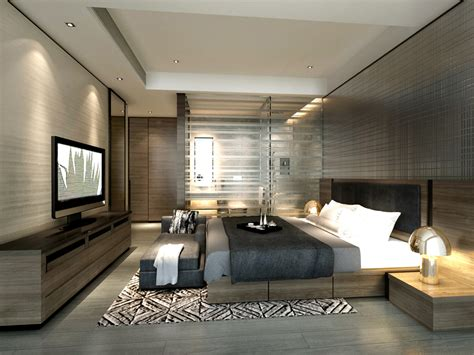 design an apartment l2ds lumsden leung design studio service apartment
