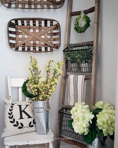 best 25 tobacco basket decor ideas on