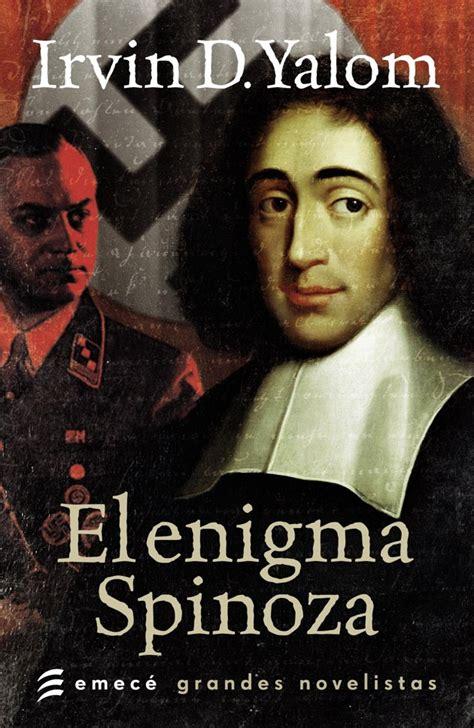 gratis libro el enigma del scriptorium para descargar descargar el libro el enigma spinoza gratis pdf epub