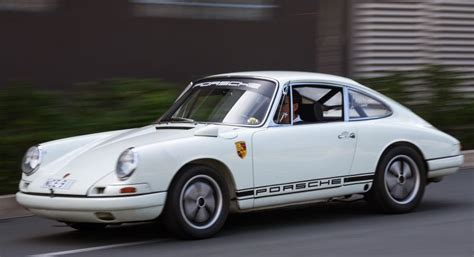 retro racing porsche the retro racing porsche 911 you didn t about is