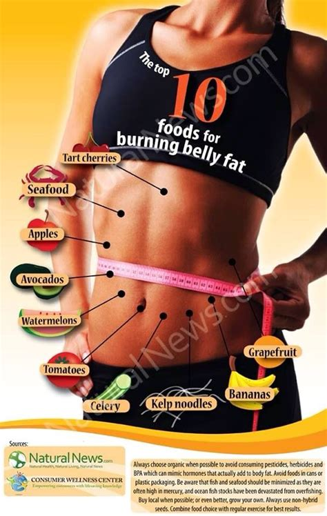 burn fats in your abs 39 best images about food for flat stomach on pinterest