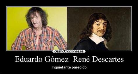 Descartes Meme - rene descartes meme www imgkid com the image kid has it