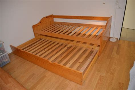 pull out bed frame selections homesfeed