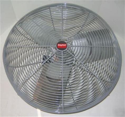 dayton 24 inch fan 28 dayton ceiling fan 15c dayton 60 antique ceiling fa 19