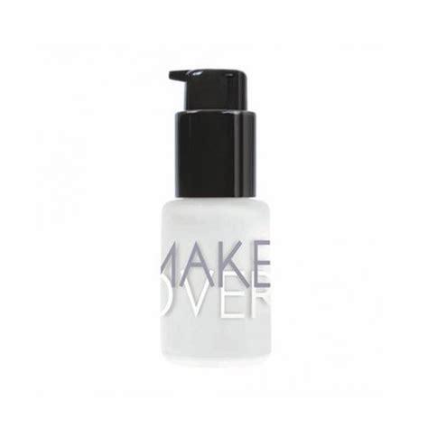 Foundation Make Untuk Kulit Kering 5 rekomendasi makeup drugstore untuk pemilik kulit kering
