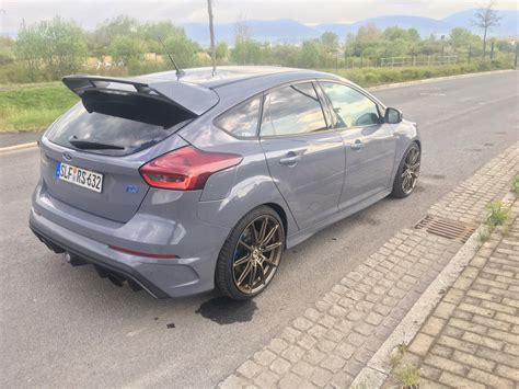 ford focus rs oz felgen focus rs forum thema anzeigen focus rs felgen