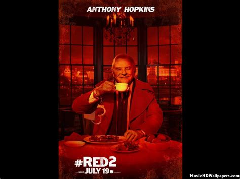 Red 2 2013 Film Red 2 2013 Movie Hd Wallpapers