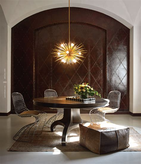 arteriors inspired furnishings