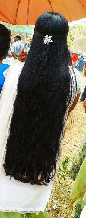 Sirkam C6 Hair Comb C6 indian hair indian hair 2 hair hair and indian hair