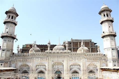 masjid design in pakistan symbol of royal architecture in the wazir khan mosque