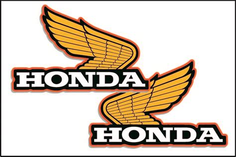 Honda One Heart Aufkleber by 1000 Images About Logo On Pinterest