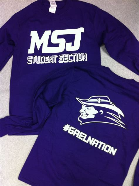 student section shirts 17 best images about spirit wear on pinterest chevron