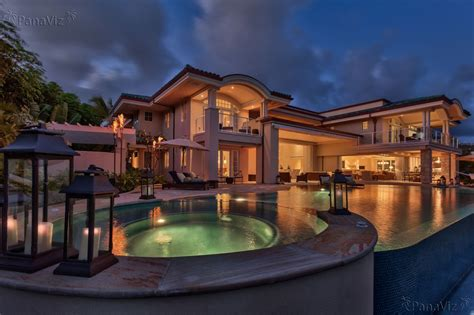 Luxury Homes Oahu Luxury Real Estate Oahu Hawaii Real Estate Photography
