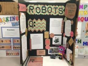 75 science fair project ideas momdot