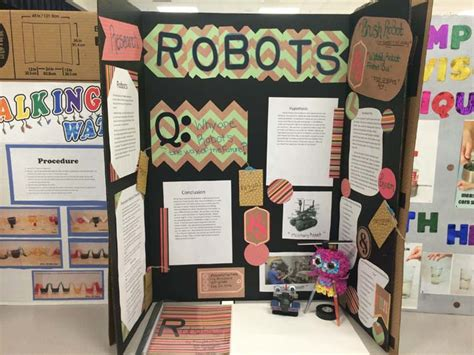 Science Fair Project Decorations by 75 Science Fair Project Ideas Momdot