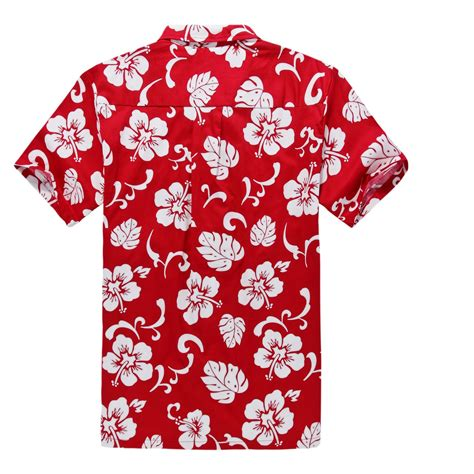 pattern shirt images hawaiian shirt pattern clipart panda free clipart images