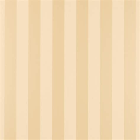 and gold striped lille gold stripe wallpaper octer 163 21 00