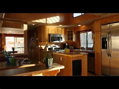62 foot journey houseboat - Houseboat Journey