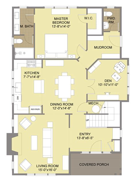 reverse story and a half floor plans reverse story and a half floor plans 28 images half