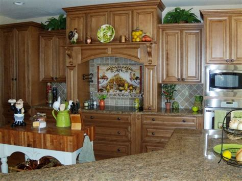 Install Kitchen Island Italian Kitchen Decor For Classic And Artistic Decor