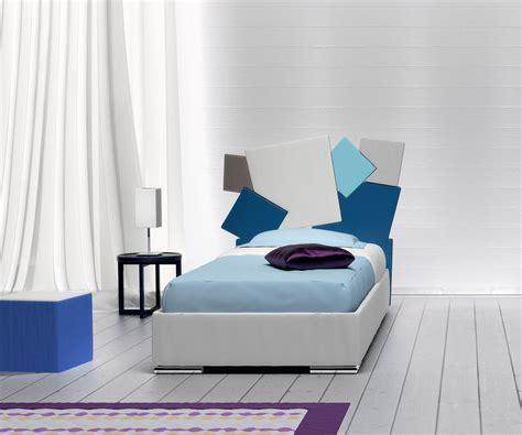 letto singolo cassettone stunning letto singolo con cassettone photos ridgewayng