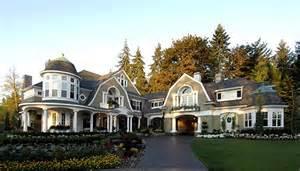 Luxury Farmhouse Plans by Luxury Farmhouse House Plans So Replica Houses