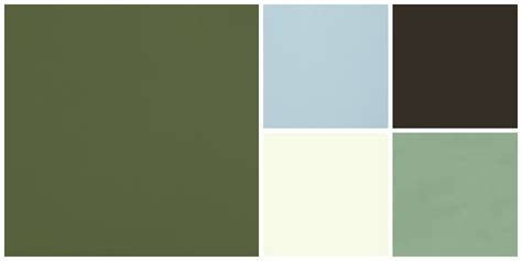 army green color green color scheme color paint colors of y green