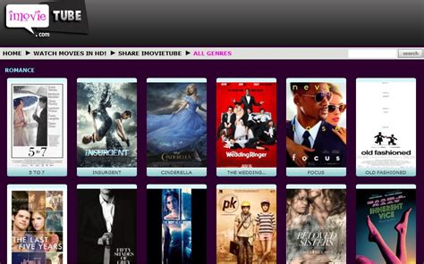 film streaming movie blog archives makestrong