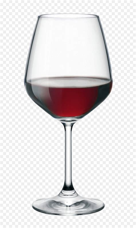 wine png wine pinot noir wine glass wine png 820