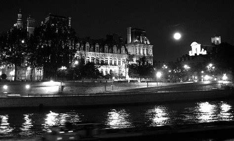 giulia geranium  full moon parisla pleine lune paris
