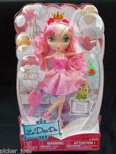 toys r us lottie dolls la da and lottie dolls on dolls fashion