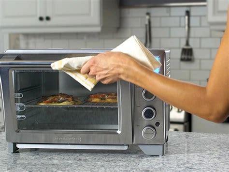 Intelli Sense Kitchen System With Auto Spiralizer by Fhm Intelli Sense System With Auto Spiralizer