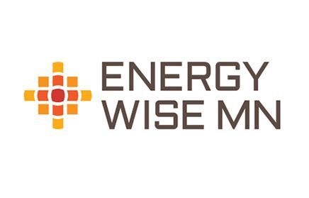 energy wise programs products minnesota valley electric