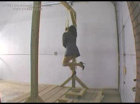 mobile motherless ewp hanging execution foto gambar wallpaper