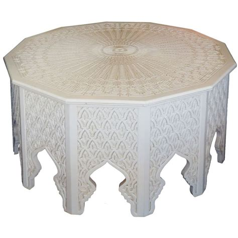 styling a coffee table moroccan style coffee table furniture roy home design
