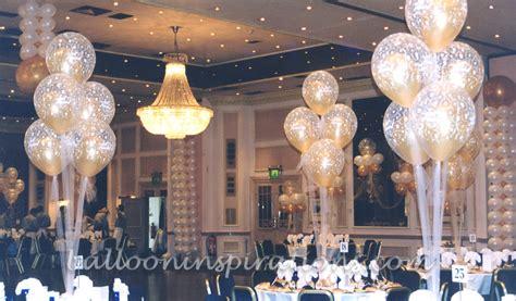 Wedding Balloons Ideas by Amazing Wedding Ideas Balloon Themes Inspiration